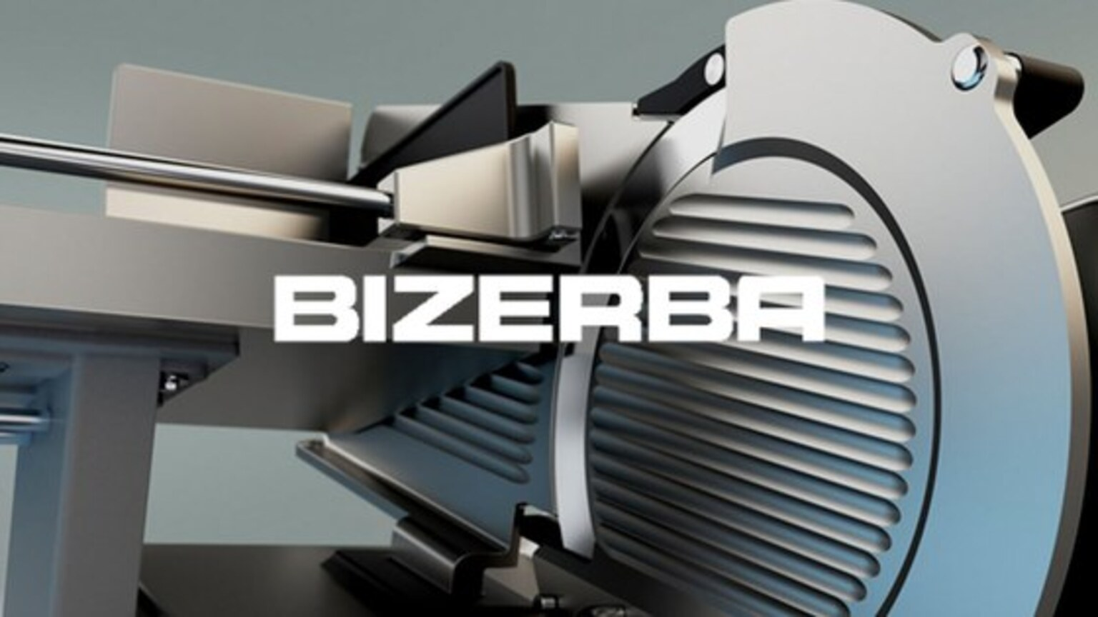bizerba-automates-their-financial-consolidation