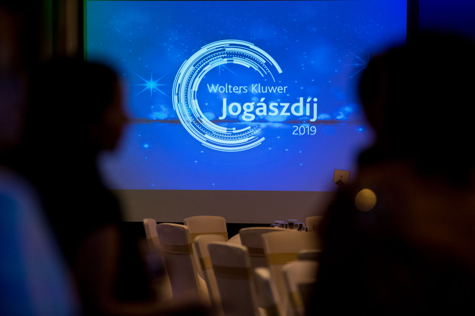 jogaszdij2019-Jogaszdij-nyitokepernyo