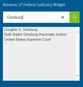 almanac-federal-judiciary-widget-1