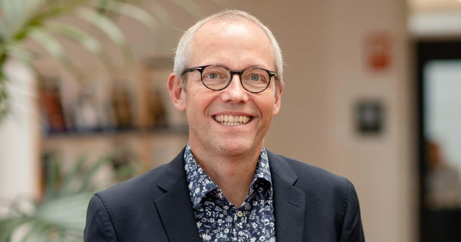 Peter Alnor