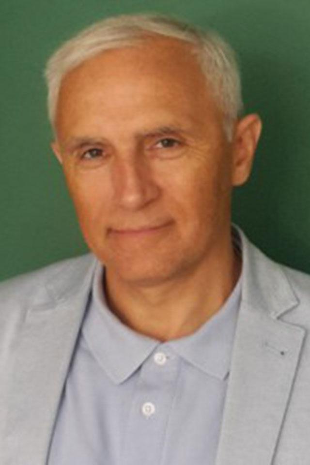 Andrzej Zapaśnik
