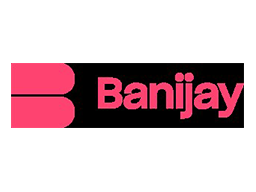 Banijay Germany GmbH