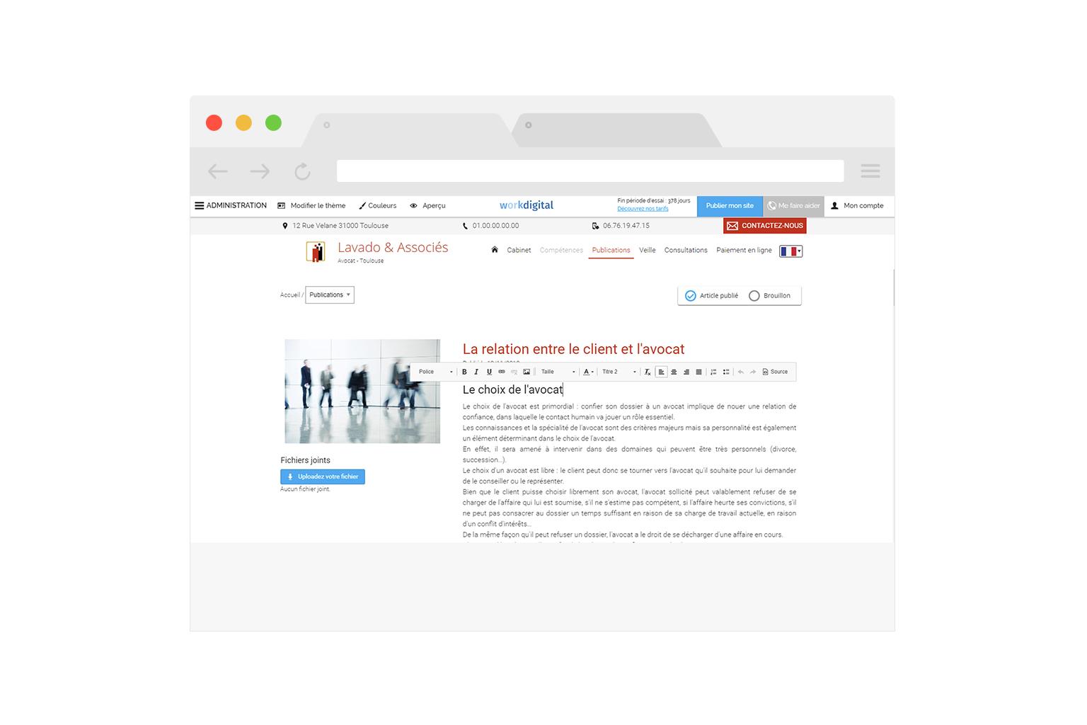 workdigital-fonction-publication-article
