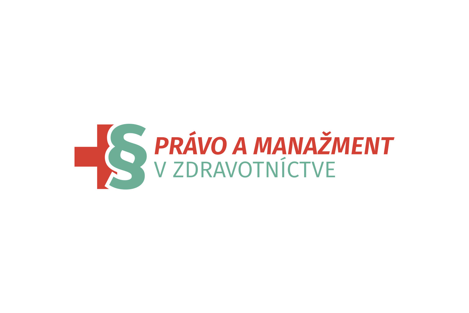 06-pravovzdravotnictve
