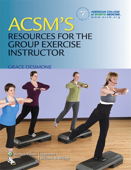 ACSMs-resources-for-the-group-exercise-instructor