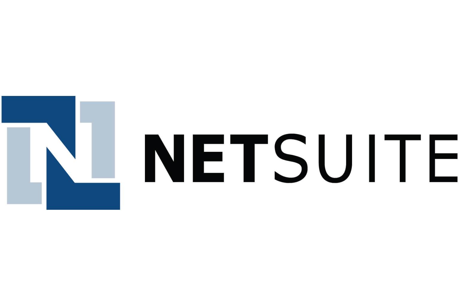 CCH SureTax Integrations - NetSuite