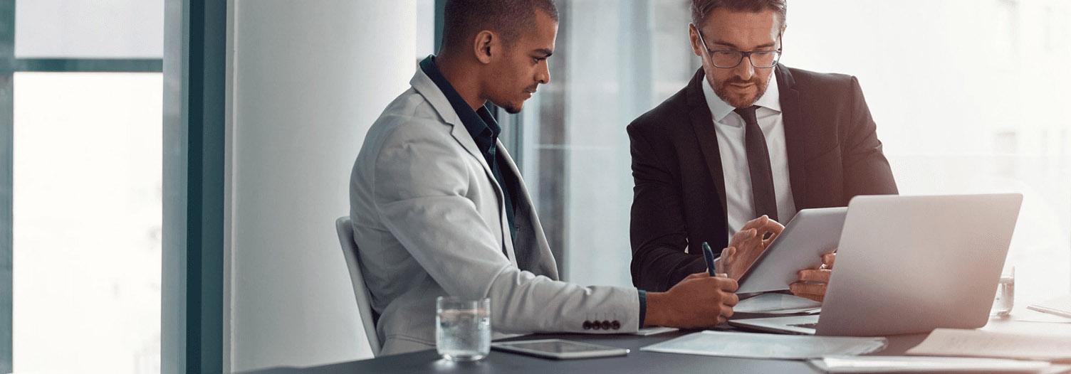 Einblicke in die Anwaltssoftware AnNoText für Rechtsanwälte