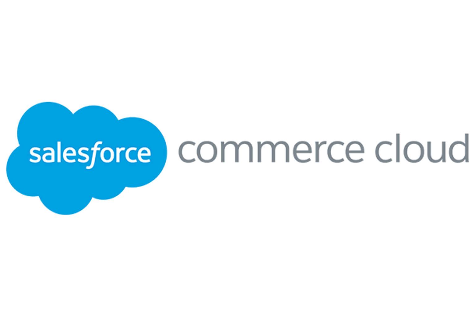 CCH SureTax Integrations - salesforce