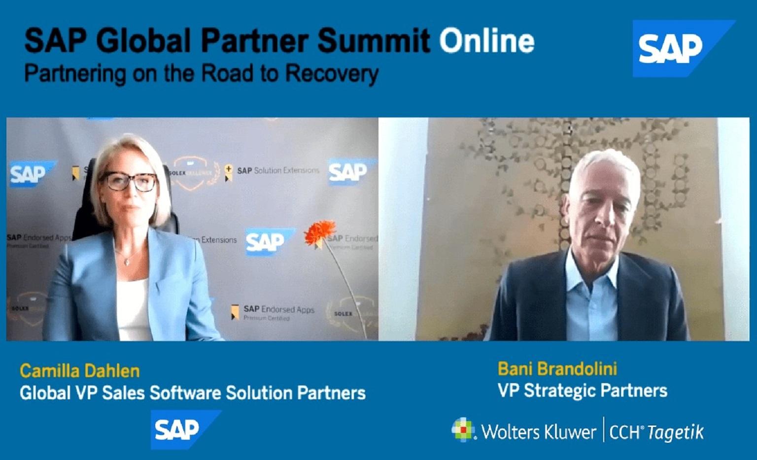 sap-global-partners-thumbnail