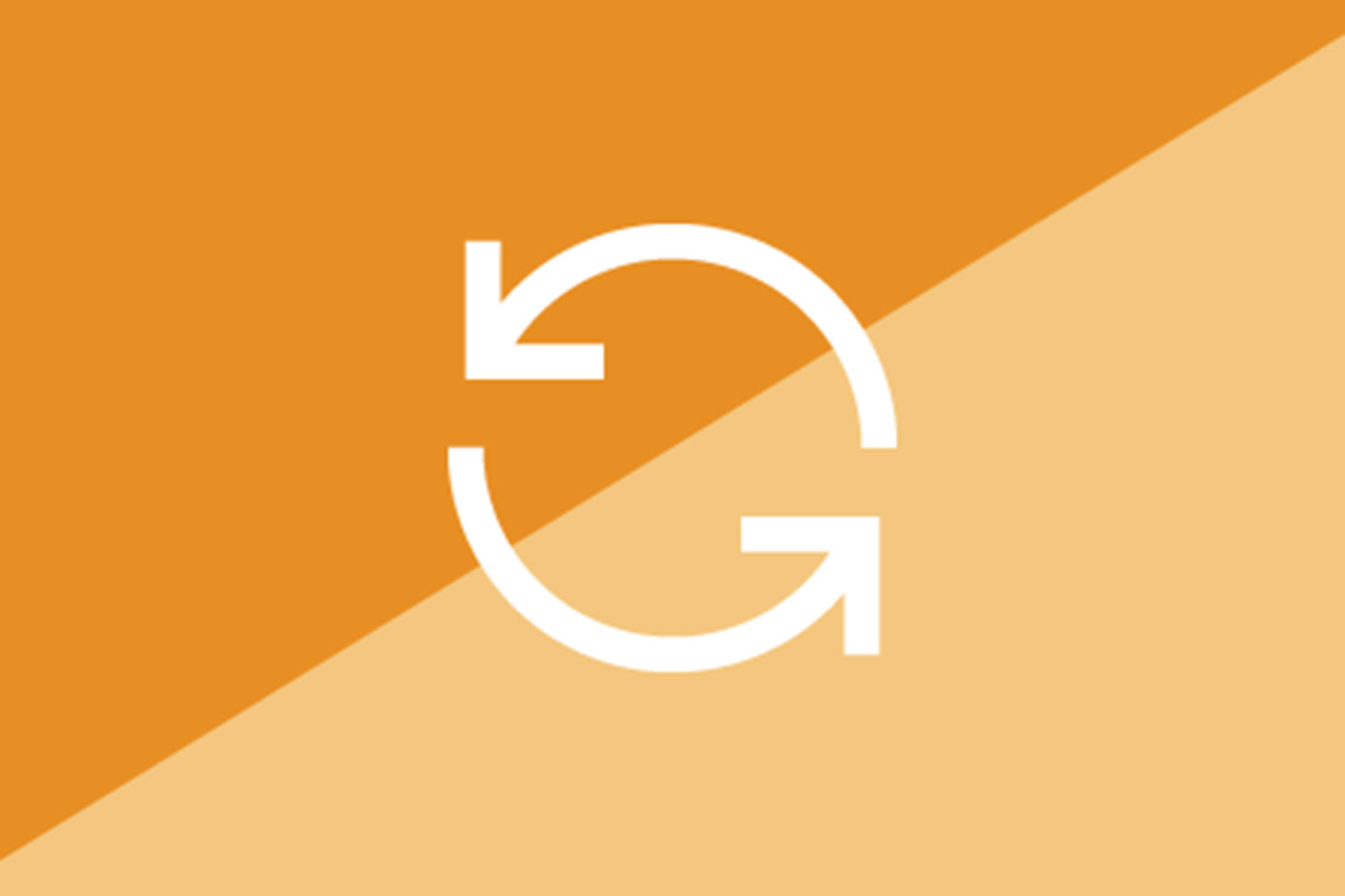 Manage Sprints Icon