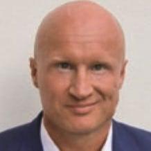 Silvio Kupsch