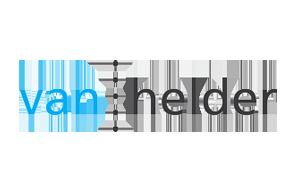 Logo van Helder Accountants