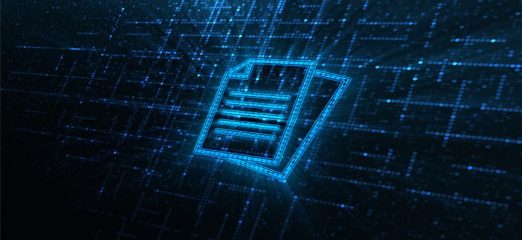 IT-Voraussetzungen herunterladen