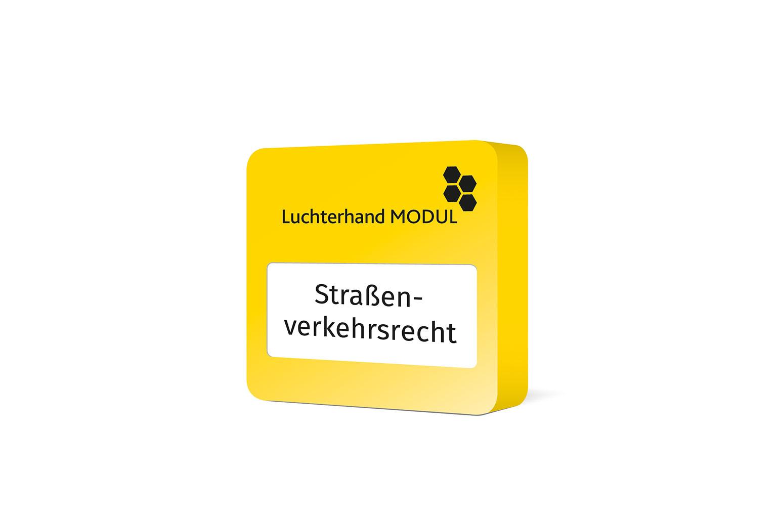 WKO-Modul-StrassenverkR-1536x1024