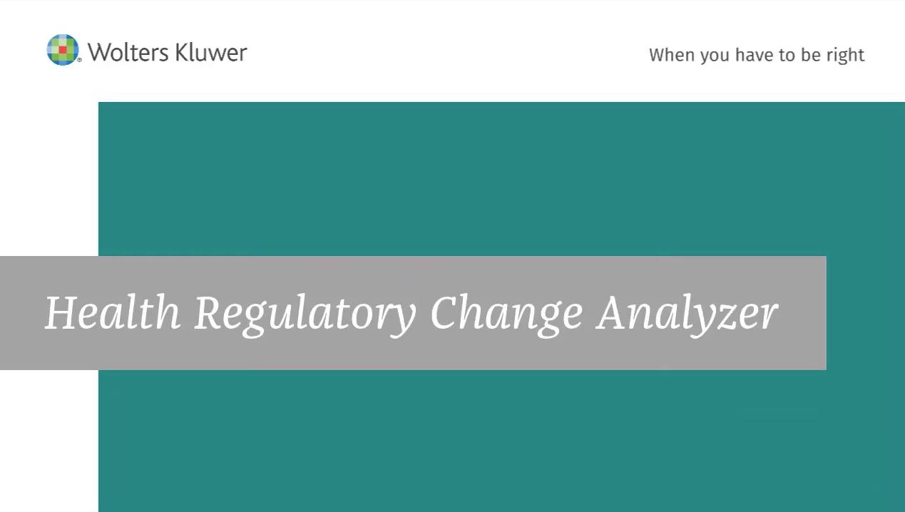 health-regulatory-change-analyzer