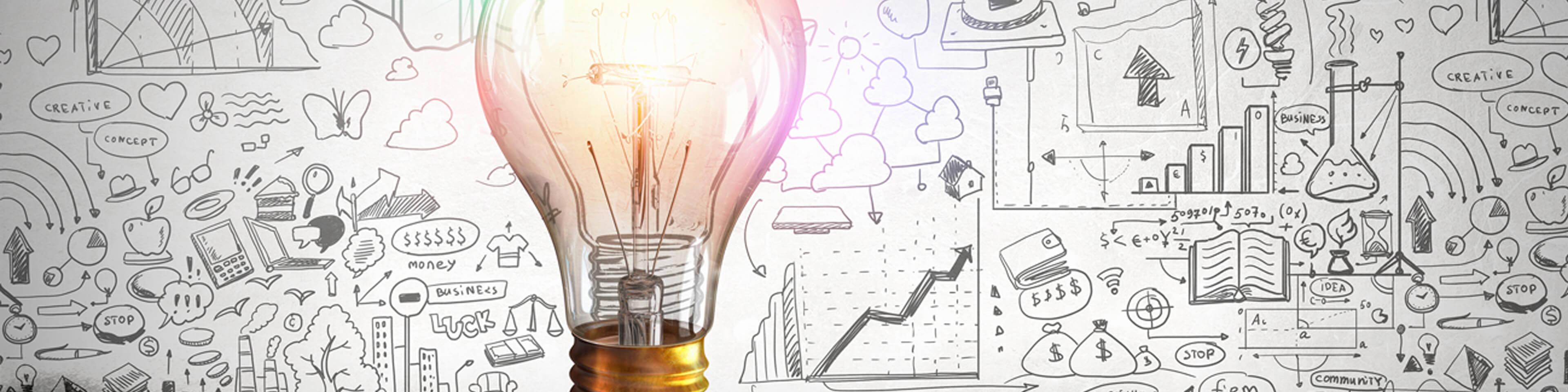 Emerging technologies enhance audit quality.
