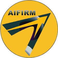 AIFIRM logo
