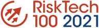 Risk tech 100 2021