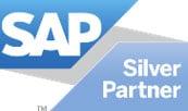 SAP Partner Webinar