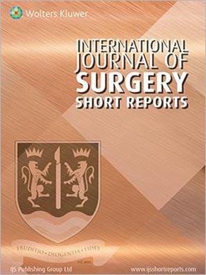 IJS Short Reports