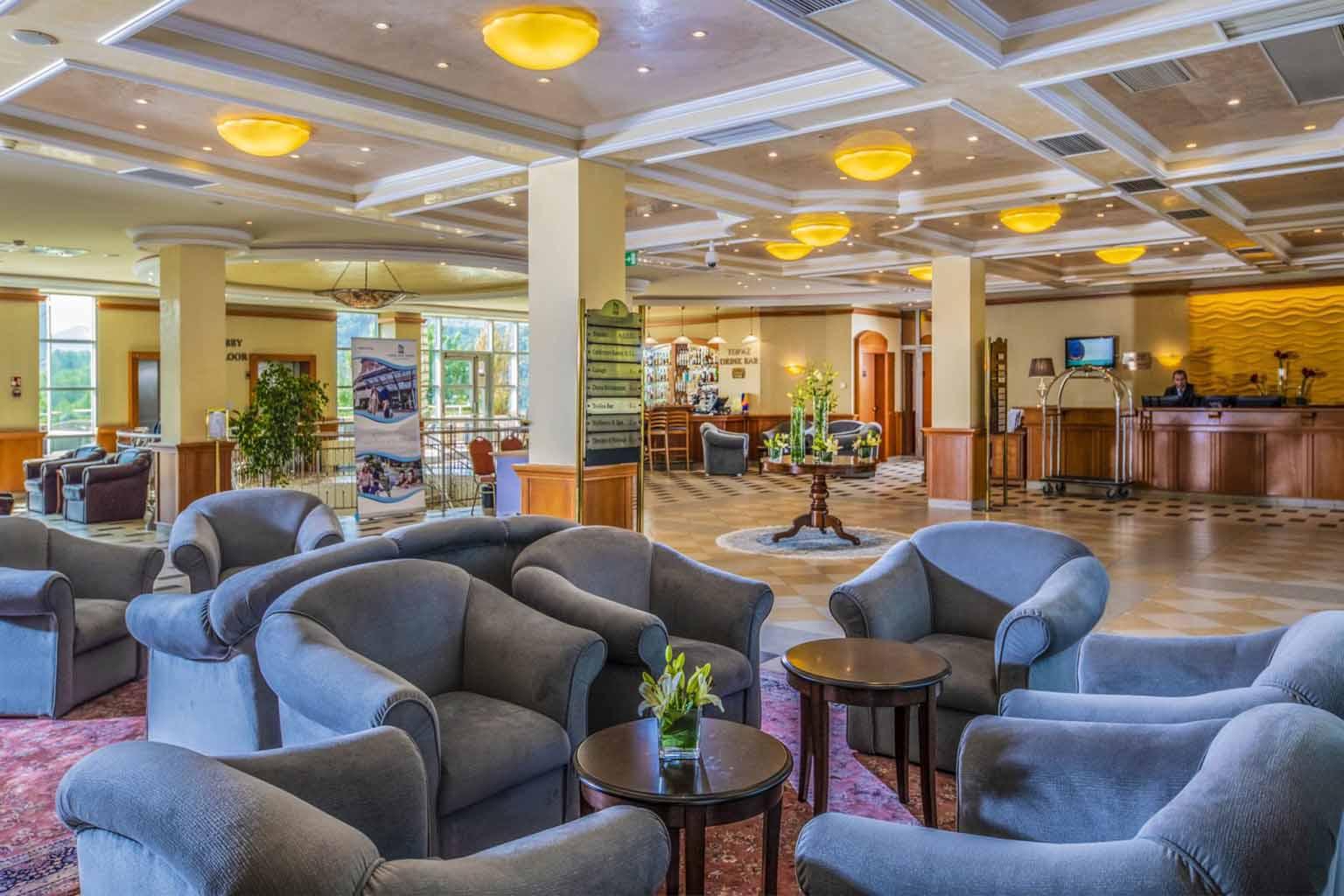 thermal-hotel-visegrad-szalloda-lobby-teljes4