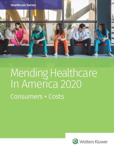 Consumers + Cost: Rising Concerns for Providers and Patients