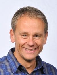 Eric Heylen