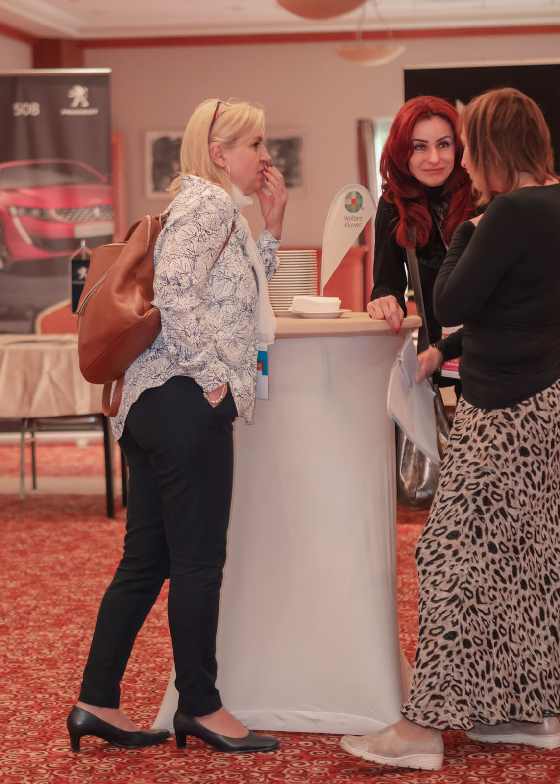 xvi-magyar-munkajogi-konferencia-kaveszunet