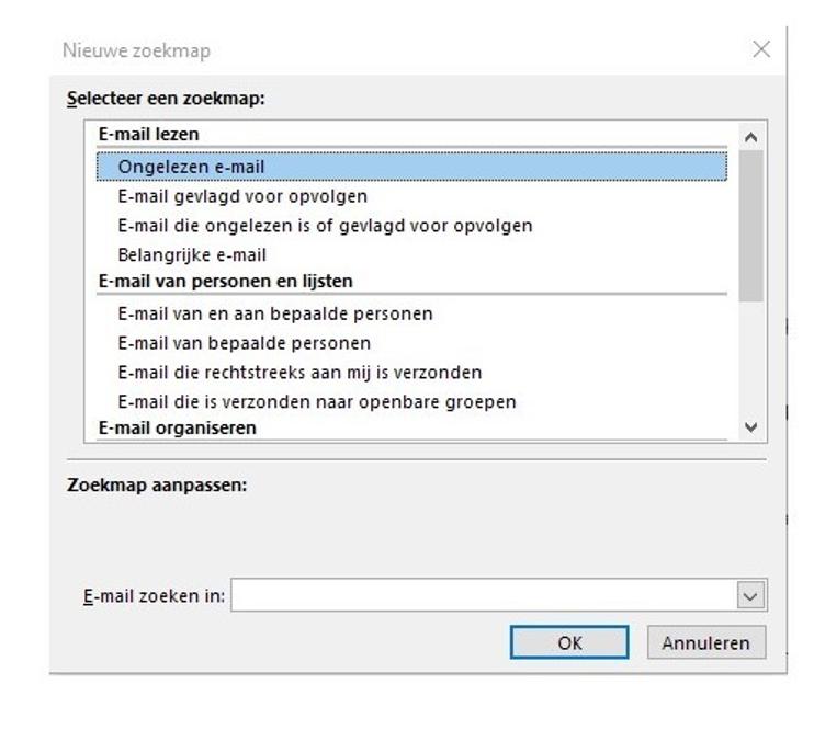 Kleos-Office365-tips2-Afbeelding2-NL