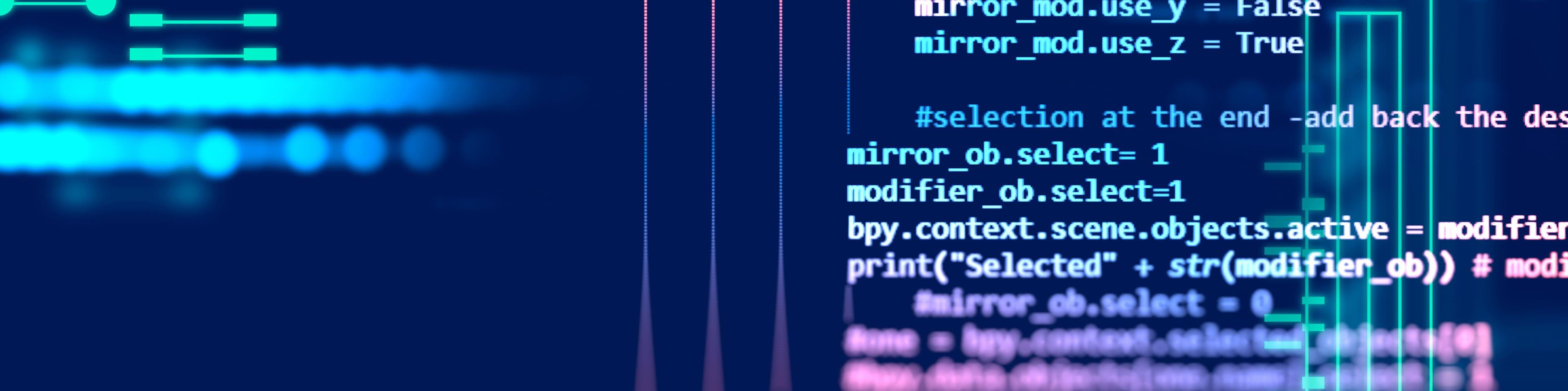 Legisway-maintaining-data-processing-records
