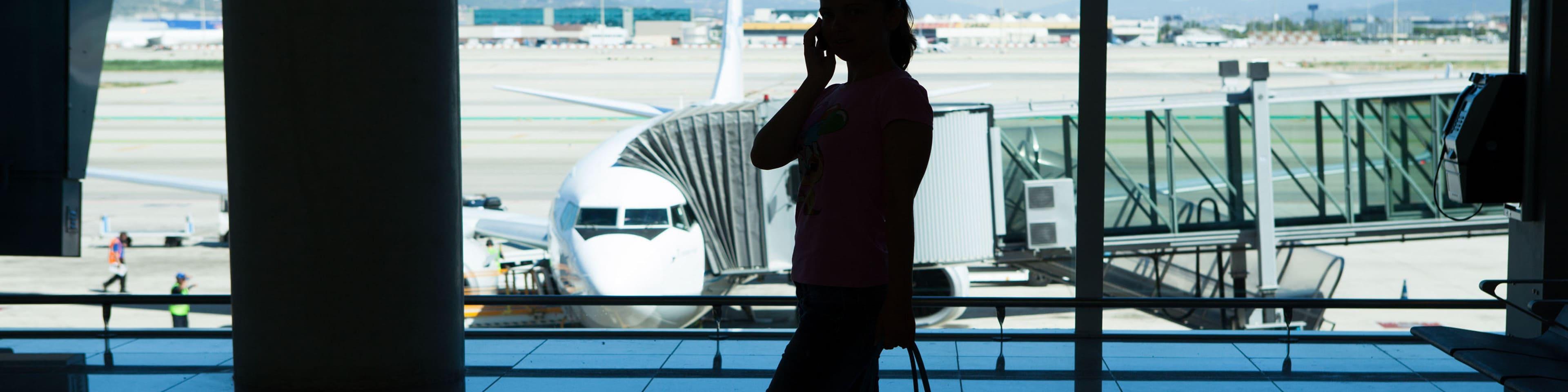 De problematische Belgische invulling van een just culture in de luchtvaart