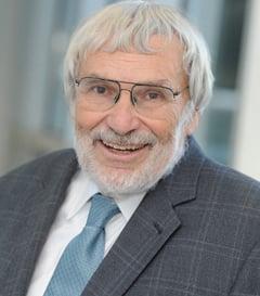 Charles A. Sullivan