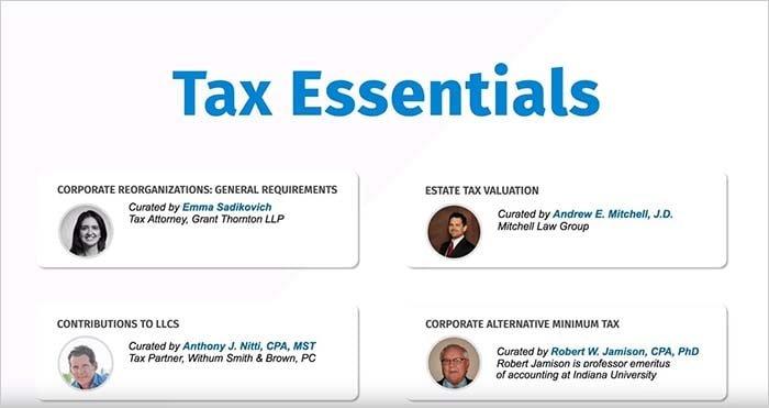 tax-essentials-video-thumb