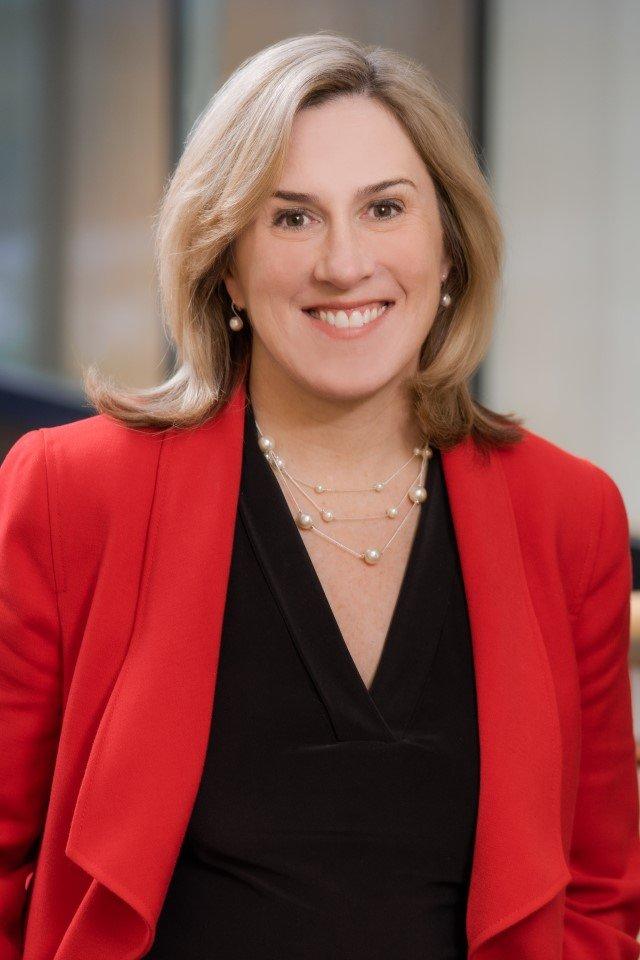 Karen Kobelski