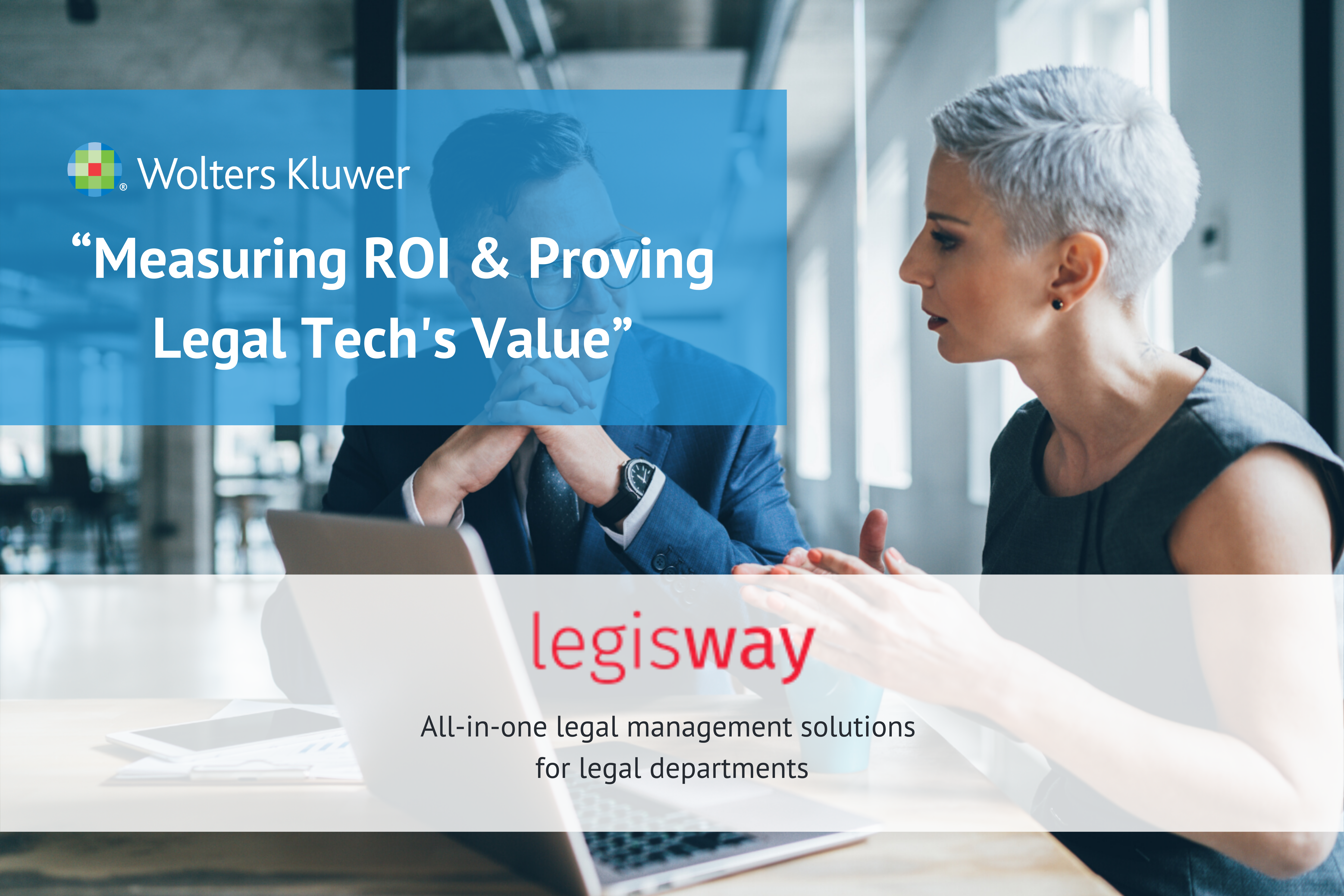 Legisway-ROI-webinar