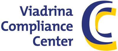 Viadrina Compliance Center