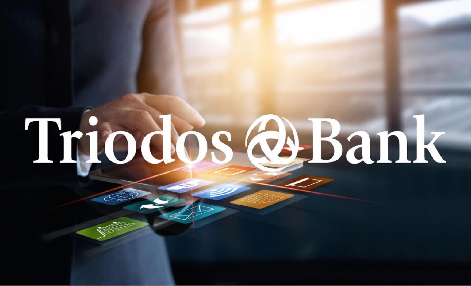 Triodos Investment Management