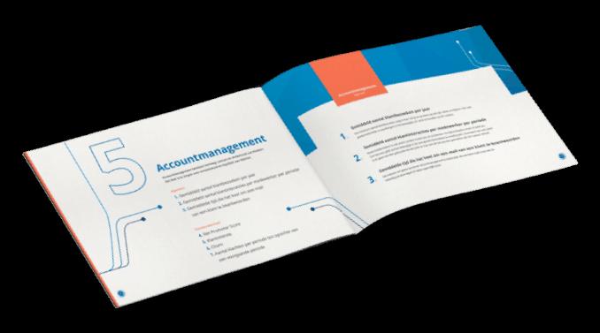 whitepaper voor accountants
