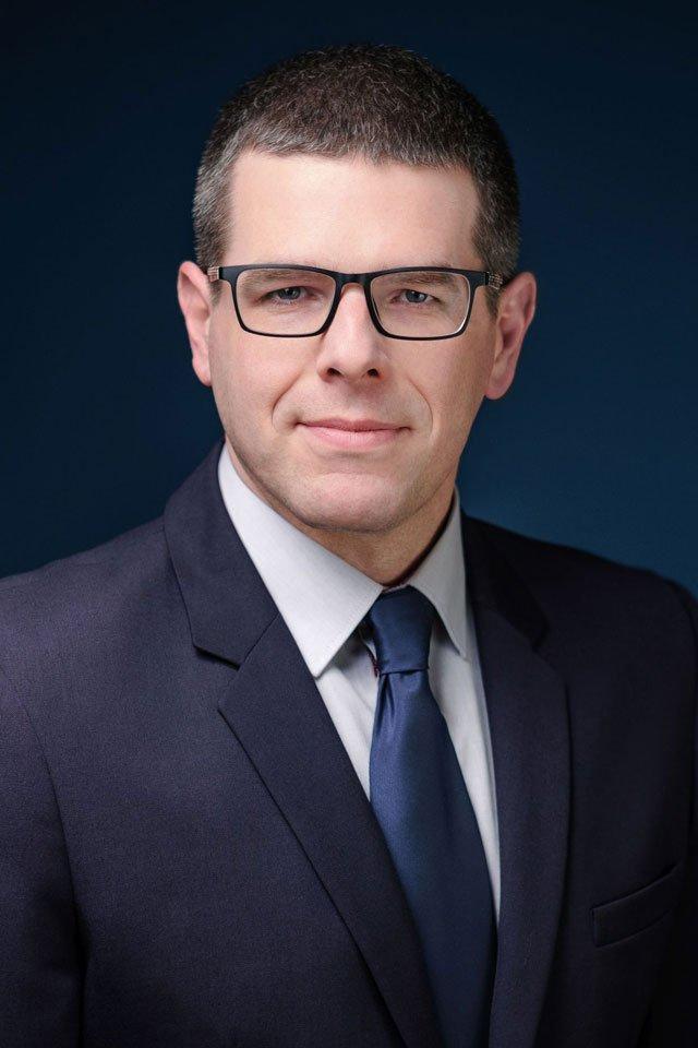 Maciej Lokaj