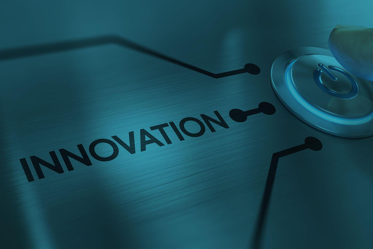 cpm-fsn-innovation-finance