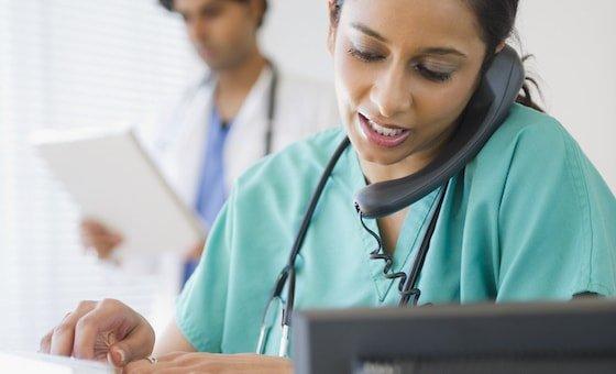 mediregs-healthcare-compliance-software-560-3