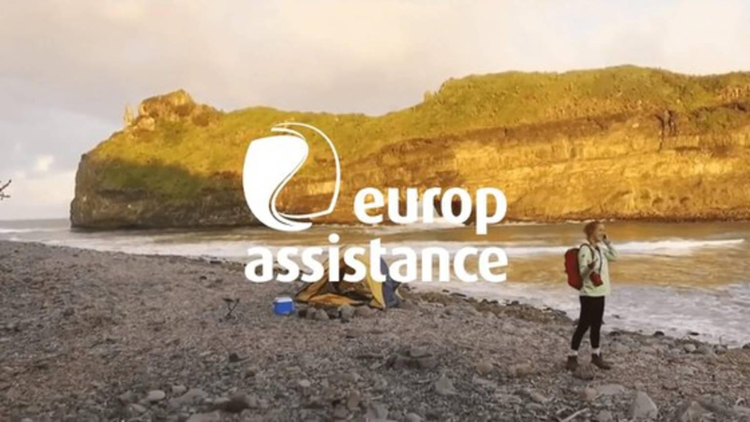 europ-assistance-video