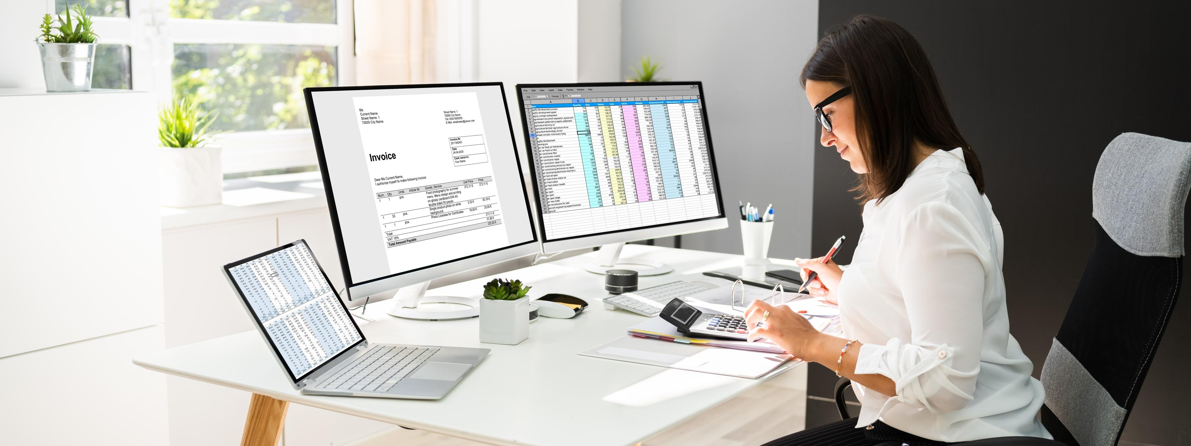 Cinco claves para aumentar los ingresos del Despacho