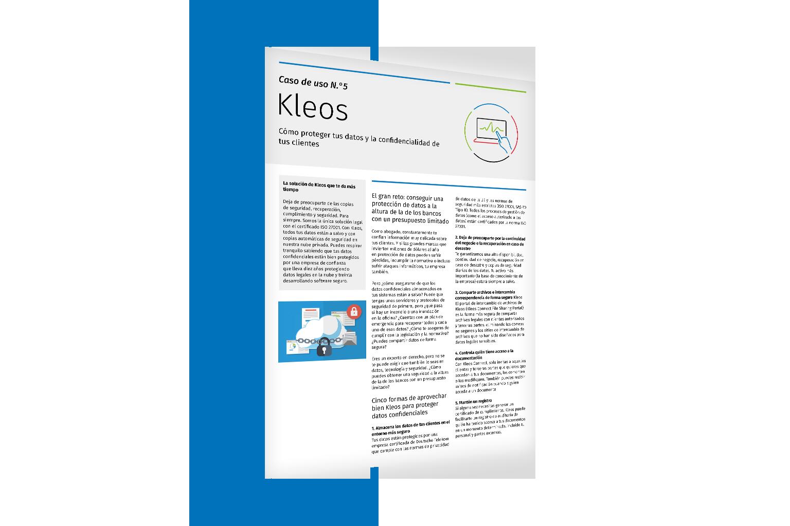 Kleos-Use-Case-5-Data-Protection-ES-1536x1024
