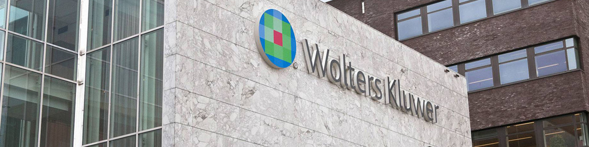 Wolters Kluwer acquires Basecone