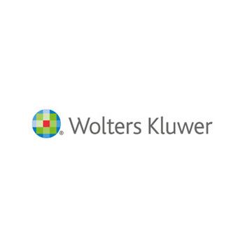 Wk-Logo1