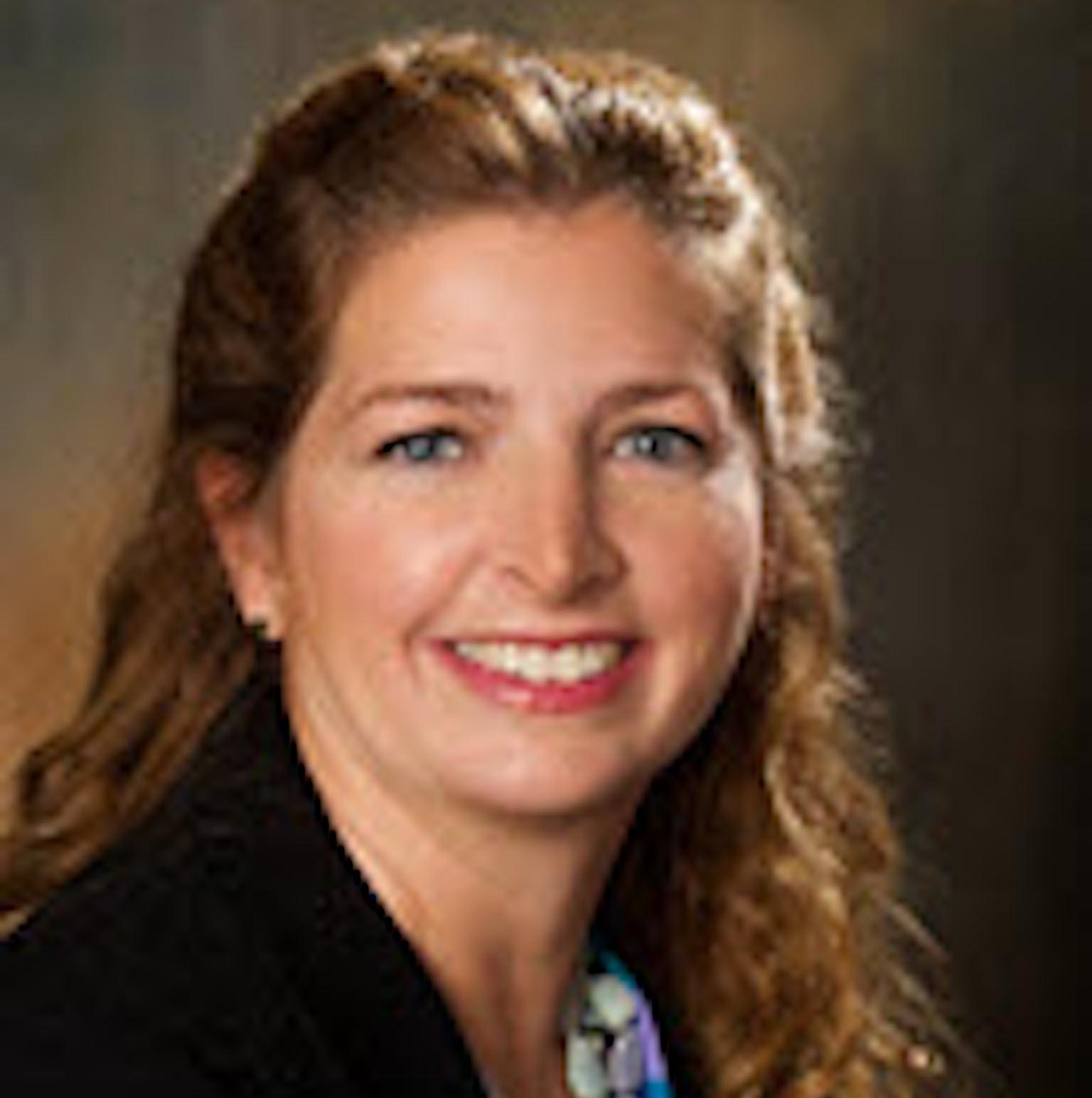 Alison J. Cohen