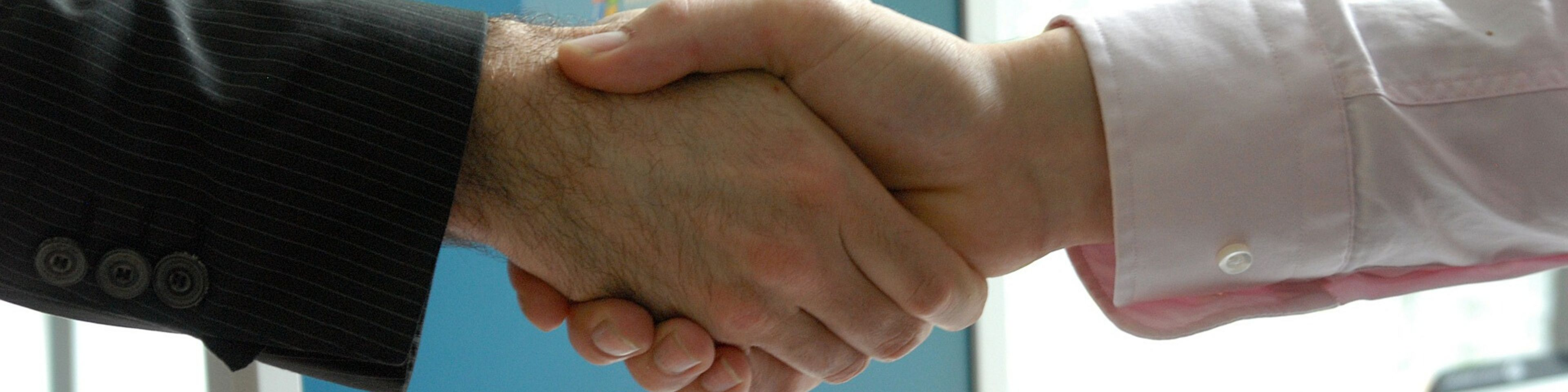 Legisway-customer oriented contract management