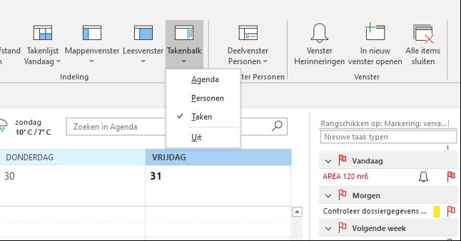 Kleos-Office365-tips4-Afbeelding4-NL