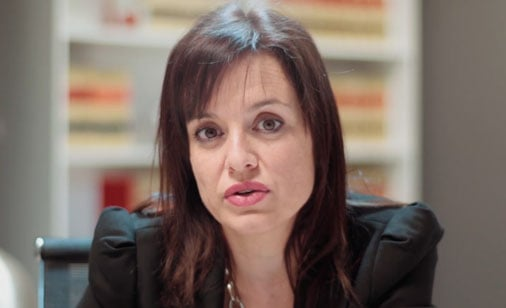 División en torno a la exención de la prestación por maternidad